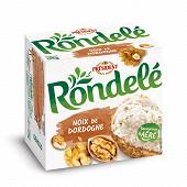 Président Rondelé noix de Dordogne 125 g