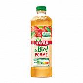Joker le bio pomme brique 1l