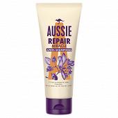 Aussie Repair miracle après shampoing réparateur 200ml