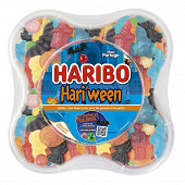 Haribo harween boîte 935g