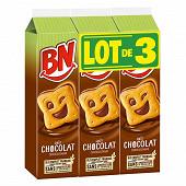 BN 48 chocolat 855g