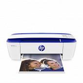 Hp Imprimante tout-en-un DESKJET 3760