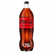 Coca-Cola zéro pet 1.75l