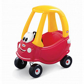 Cozy Coupe 30th Anniversary Europe