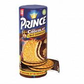 Prince chocolat 300 g