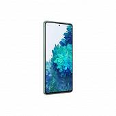 "Samsung Smartphone 6.5"" GALAXY S20 FE 5G VERT 128GO"