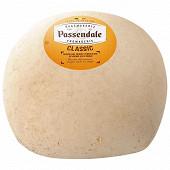 Passendale classic Lait pasteurisé de vache 29%mg