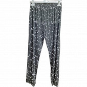 Pantalon femme ECRU T50\52