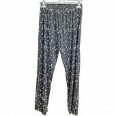Pantalon femme BLANC T50\52