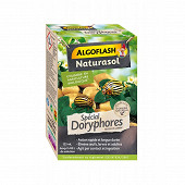 Algoflash naturasol anti-doryphores pommes de terre 125 ml