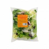 Salade mélangée sachet 250g