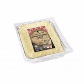 Lasagne bolognaise charolaise 1kg
