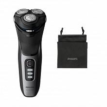 Philips Rasoir séries 3000 S3231/52