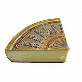 Gruyère aop moleson vieux fribourg 15 mois 32%mg/pt