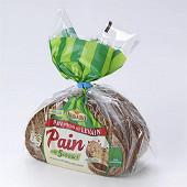 Neuhauser pain aux 5 céréales tranché 500g