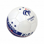 Ballon football fff france T5
