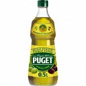 Puget Huile d'olive  classique 50cl