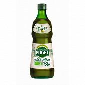 Puget huile d'olive bio 75cl