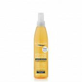"""Spray Kératine liquide """"sublim protect""""  pour cheveux 250 ml"""