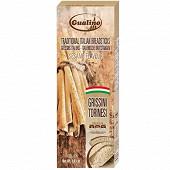 Gressins aux graines de sésame 125 g