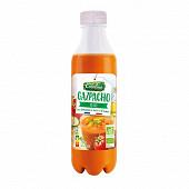 Créaline gazpacho bio original 750ml