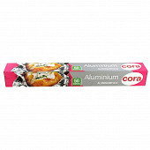 Cora aluminium 50m cora