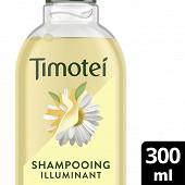 Timotei shampooing illuminant camomille 300ml