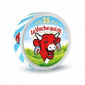 La vache qui rit légère 16 portions 267 g