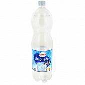 Cora limonade zéro 1.5l