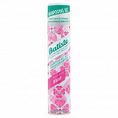 Batiste shampooing sec blush 200ml