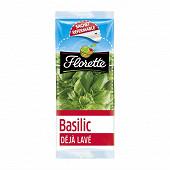 Florette basilic 11g