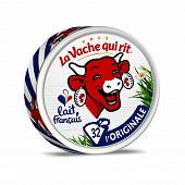 La vache qui rit 32 portions - 512g