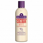 Aussie après-shampooing color mate 250 ml
