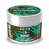 Faith in nature masque coco 300ml
