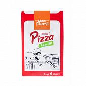 Mon Fournil farine à pizza type 00 1kg