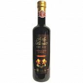Toscoro vinaigre balsamique de Modène 50cl