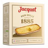 Jacquet pain grillé 1885 300g