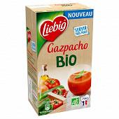 Bio liebig gazpacho bio 1 litre