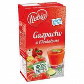 Liebig gazpacho à l'andalouse 1 litre