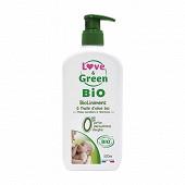 Love&green veritable liniment bio 500ml