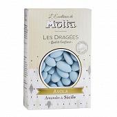 Motta les dragées avola bleu 500g