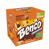 Benco bio capsules dolce gusto x12 192g