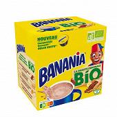 Banania bio capsules dolce gusto x12 192g