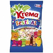 Krema festival 590g