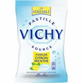 Vichy citron 230g
