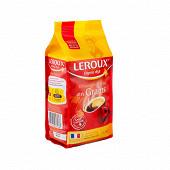 Leroux chicorée grain 520g