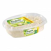 Bonduelle céleri rémoulade au fromage blanc 800g