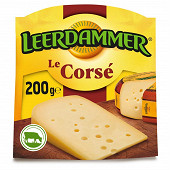 Leerdammer Le Corsé 200g