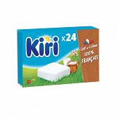 Kiri 24 portions 432g