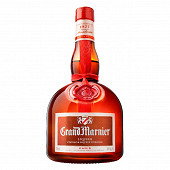 Grand marnier cordon rouge 70cl 40%vol